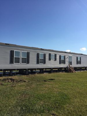 new and used campers rvs for sale in lafayette la offerup. Black Bedroom Furniture Sets. Home Design Ideas