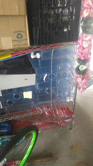 Water dispenser 2liter for Sale in Milpitas, CA