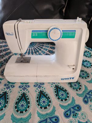 New And Used Sewing Machines For Sale In Tucson AZ OfferUp Custom Used Sewing Machines Tucson