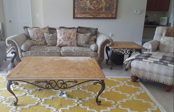 Pleasing Or Best Offer Bernhardt Sofa And Bernhardt Matching Chairs Caraccident5 Cool Chair Designs And Ideas Caraccident5Info