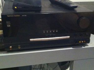 Harman Kardon AVR 7000 for Sale in New York, NY