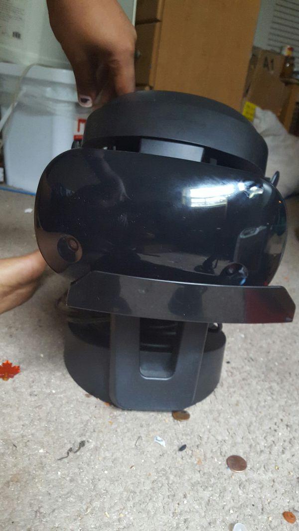 Samsung HMD Odyssey  Mixed Reality headset  VR for Sale in Azalea Park, FL  - OfferUp