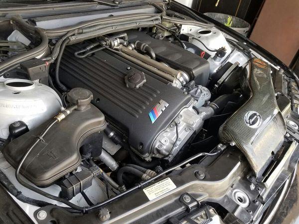 2003 BMW E46 M3 S54 Long Block for Sale in Brea, CA - OfferUp