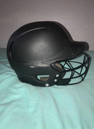 Nike helmet for Sale in Laveen Village, AZ