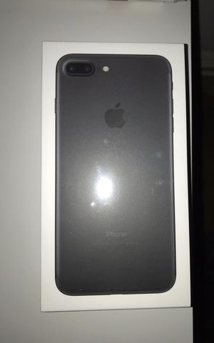 Photo New iPhone 7+ 32gb Only $129 when you switch to Boost Mobile