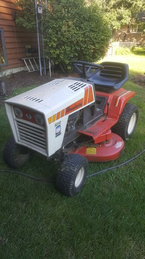 New And Used Lawn Mowers For Sale In Rockford Il Offerup