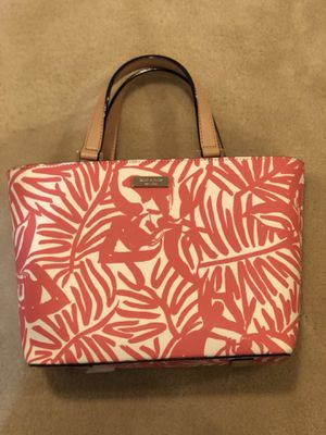 Kate spade bag for Sale in Centreville, VA