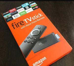 App para Firetv, Solo $20 al mes for Sale in Orlando, FL
