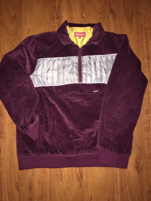 7f7bbdce40328 New and Used Supreme jacket for Sale in Orange, CA - OfferUp
