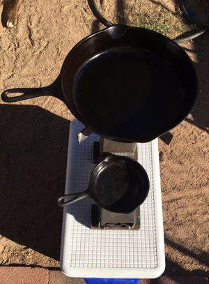 Ty's turbo stove for Sale in Benson, AZ