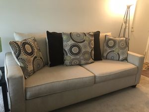 Sofa for Sale in Burtonsville, MD