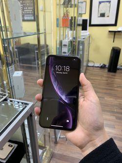 iPhone XR 64gb T-Mobile/Metro $600 Thumbnail