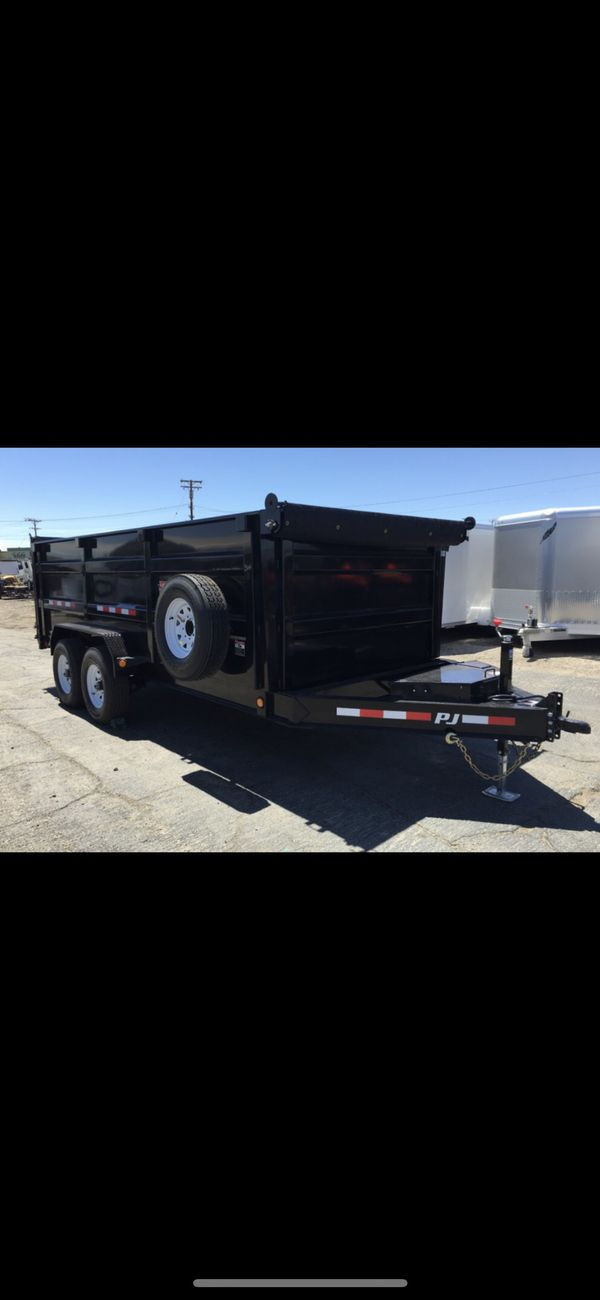 Dumpster rental company for Sale in Lake Forest, CA - OfferUp