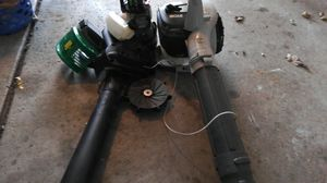 Leaf blowers for Sale in Dearborn Heights, MI