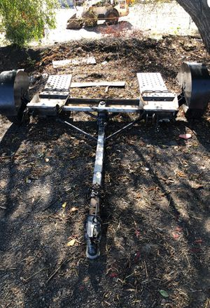 Tow Dolly for Sale in Sterling, VA
