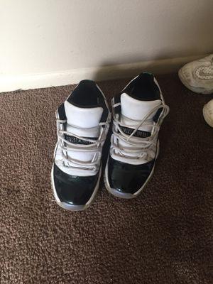 4e568ec77e6da1 New and Used Jordan 11 for Sale in Grand Rapids