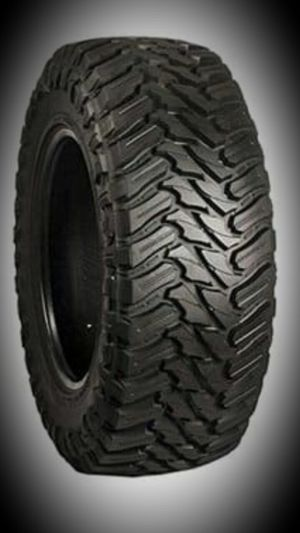 New And Used Tires For Sale In San Tan Valley Az Offerup