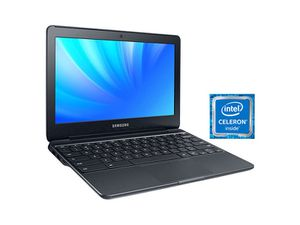 Brand New Chromebook 3 2GB Ram for Sale in Burke, VA