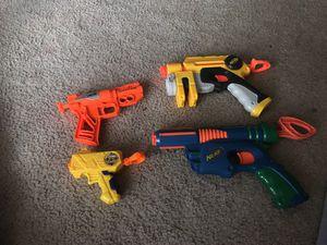 Nerf Guns for Sale in Bensalem, PA