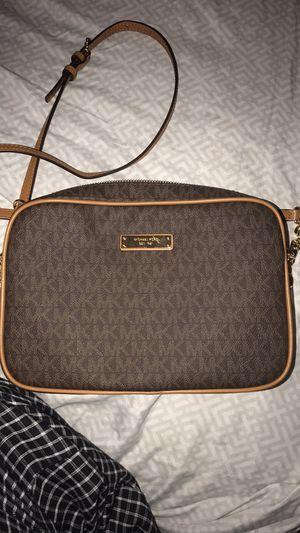 Michael Kors Crossbody Bag for Sale in Woodbridge, VA