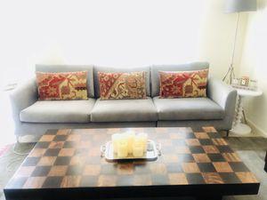 High quality sofa for Sale in Fairfax, VA