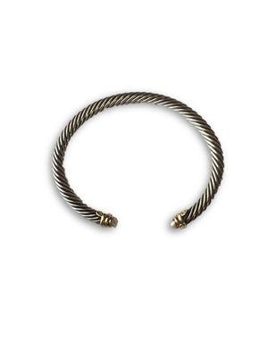 David Yurman Bracelet for Sale in Alexandria, VA