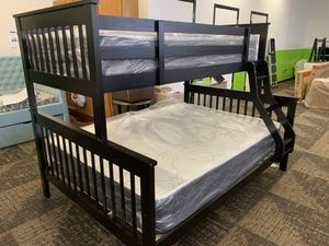 New And Used Twin Beds For Sale In Omaha Ne Offerup