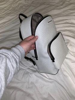 Michael Kors Backpack Thumbnail