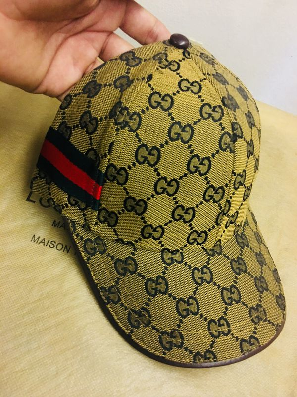 5f9aadca093 Gucci snap (Jewelry   Accessories) in Fresno