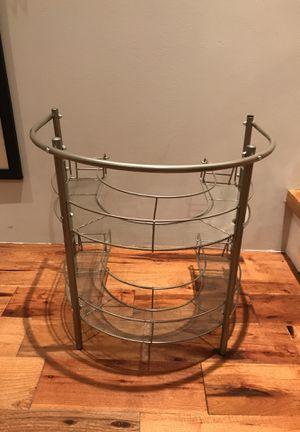 Bathroom sink shelves for Sale in Washington, DC