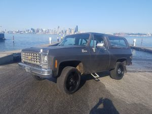 Craigslist Seattle Cars By Owner | Top New Car Release Date
