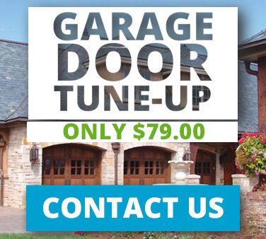 Garage Door Lube Tune For Sale In Phoenix Az Offerup