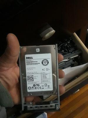 Vendo disco duro zata para latop for Sale in New York, NY