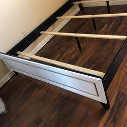 Bed Set Size FULL Thumbnail