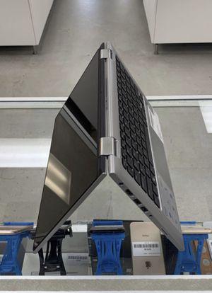 Photo 11 Dell Inspiron- 2.16Ghz Intel pentium - 500GB HDD- 4GB RAM