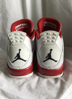 07100c86a1c9e4 Jordan 4 Alternate 89 for Sale in Redwood City