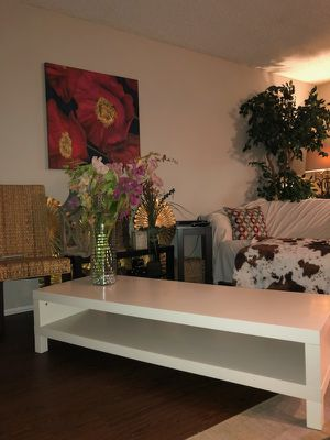 Ikea Tv Table For In Austin Tx