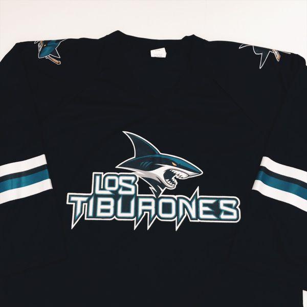 07d5258fa34 San Jose Sharks Los Tiburones for Sale in San Jose, CA - OfferUp
