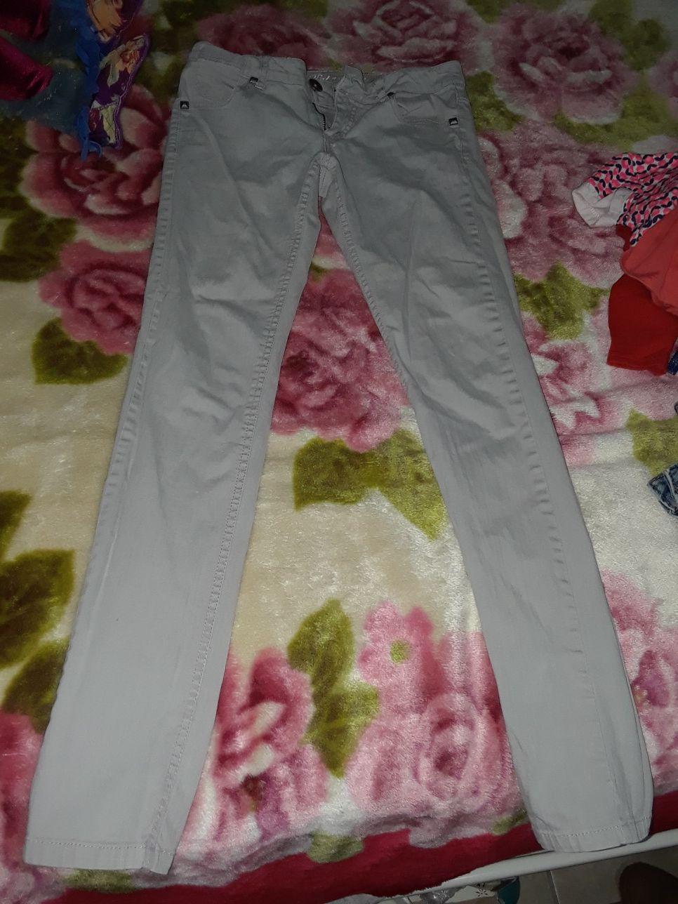Pants size S