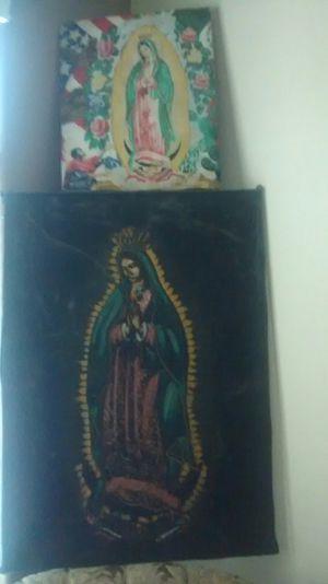 Virgin Mary for Sale in Phoenix, AZ