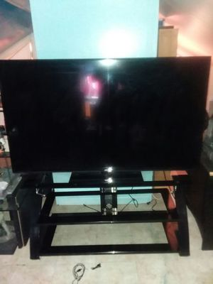 4c123929e7e New and Used TV stands for Sale in New Haven