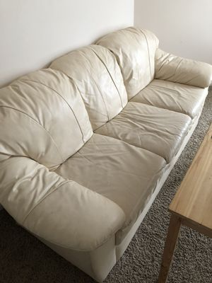 Couch Bed And Frame Futon 20 Each For In Minneapolis Mn