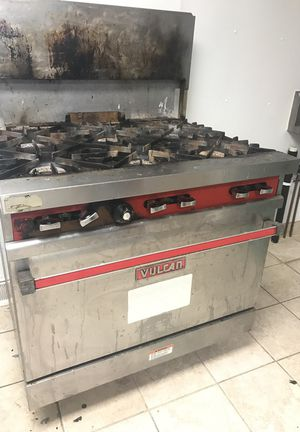 Oven for Sale in Pittsburgh, PA