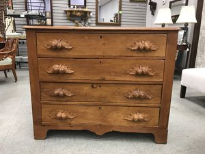 Chest of Drawers for Sale in Fort Washington, MD