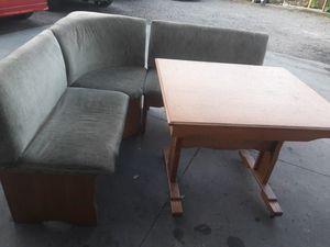 Sofas for Sale in Santa Ana, CA