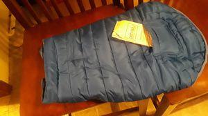 Dog Coat XL Reversible for Sale in Richmond, VA