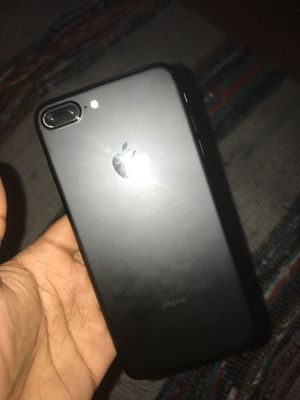 iPhone 7plus for Sale in Washington, DC