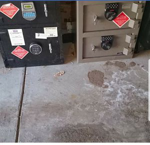 Safes for Sale in Maple Heights, OH