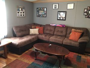 Admirable New And Used Sectional Couch For Sale In Knoxville Tn Offerup Pdpeps Interior Chair Design Pdpepsorg