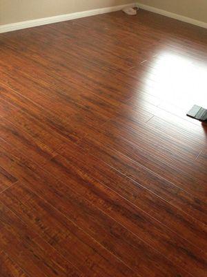 Laminate Floor For Sale In Compton Ca Offerup